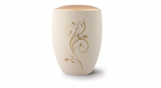 Keramik-Urne, Edition Sevilla   <small>(54)</small>